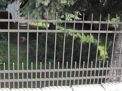 Ogrodzenie 42